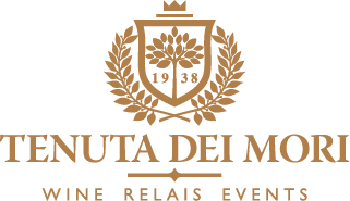 Wine, Relais and Events